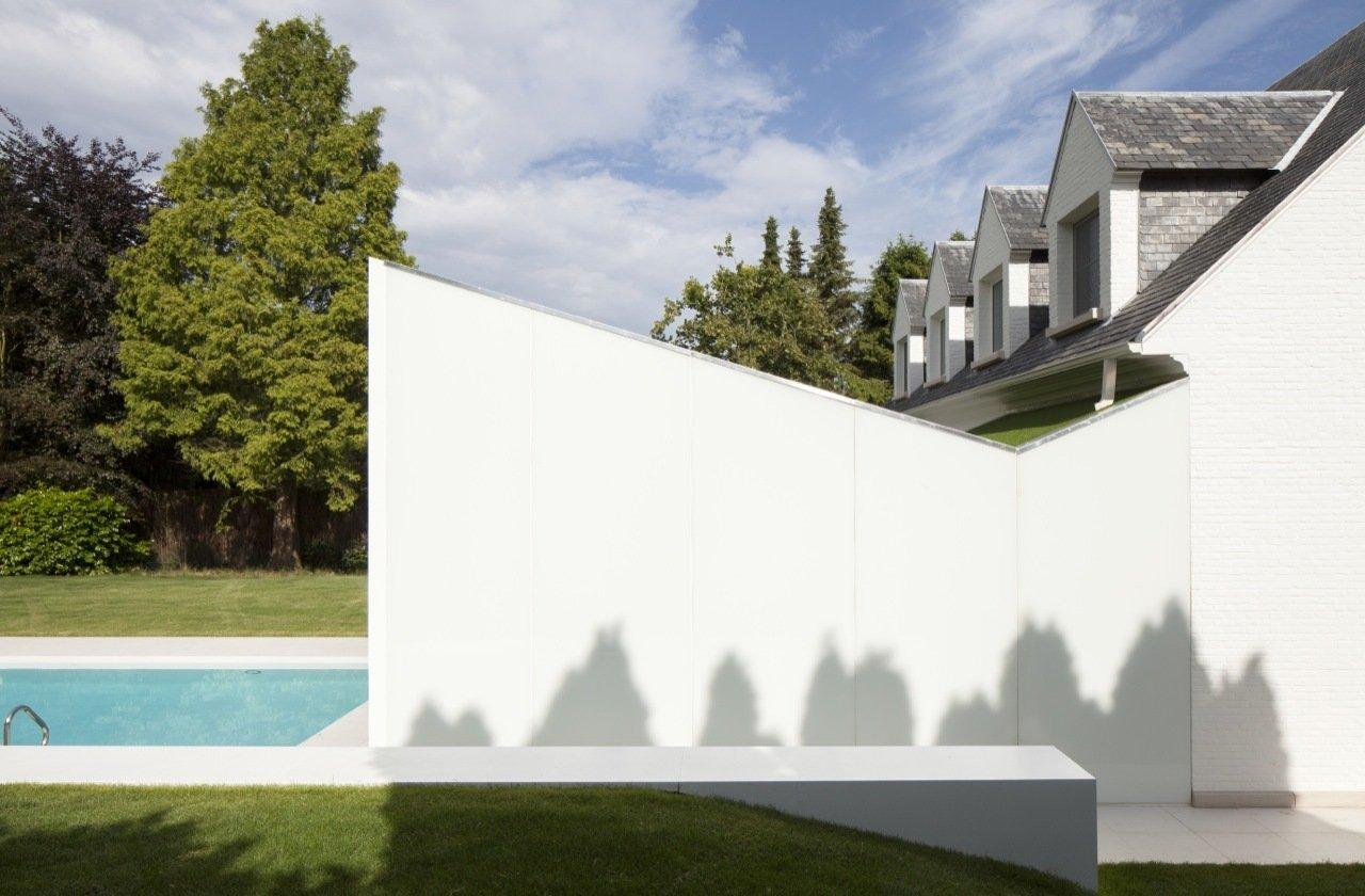 House-by-dmvA 5