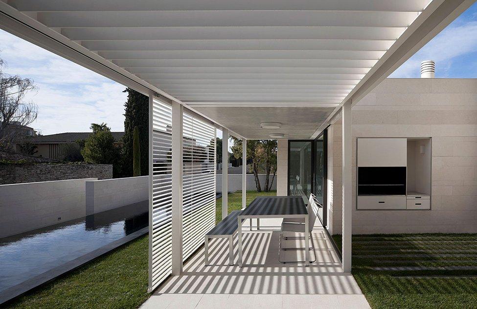 Minimalist-house 10