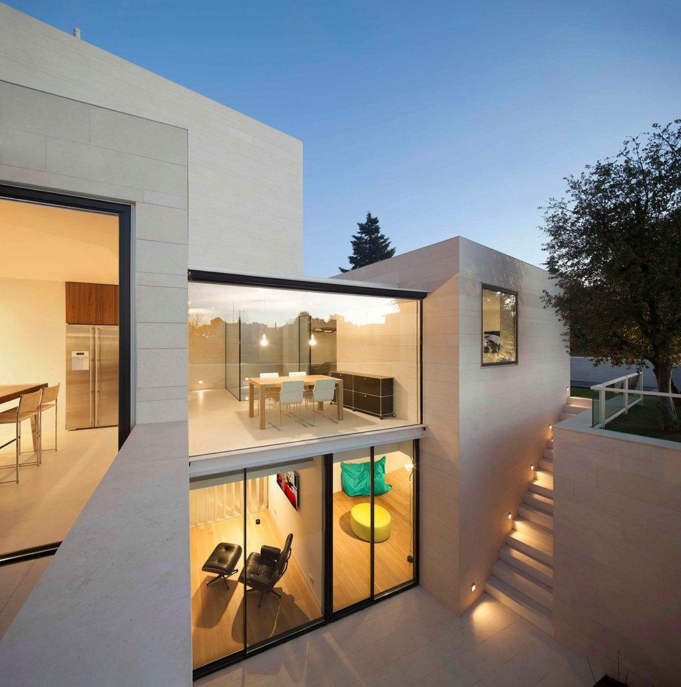 Minimalist-house 3