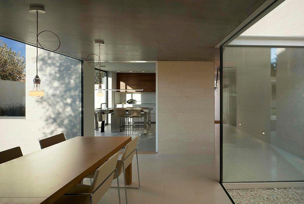 Minimalist-house 5