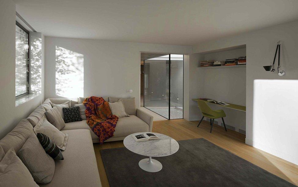 Minimalist-house 6