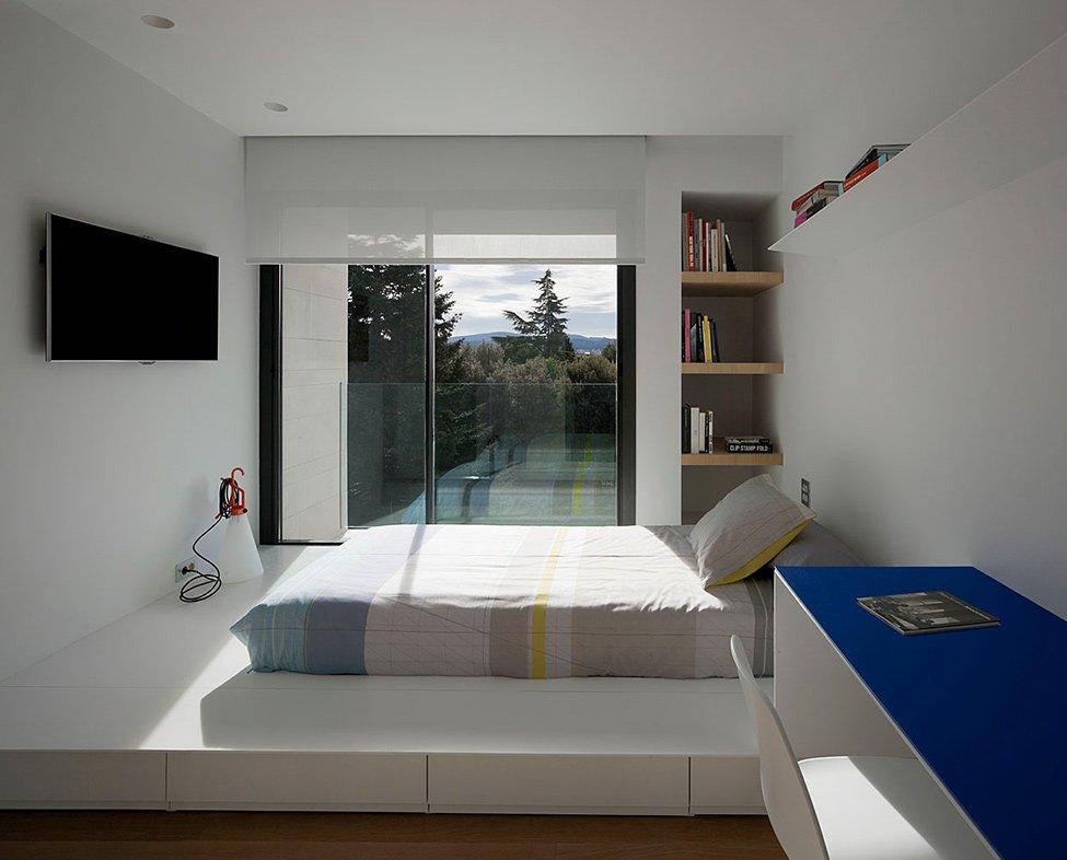 Minimalist-house 7