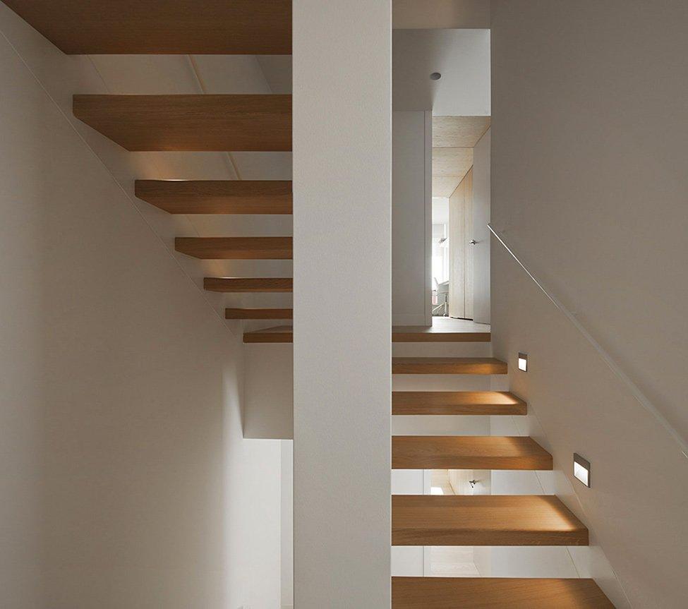 Minimalist-house 8