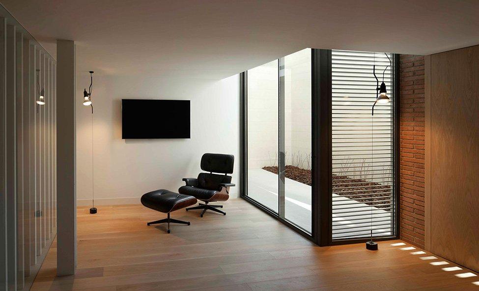 Minimalist-house 9