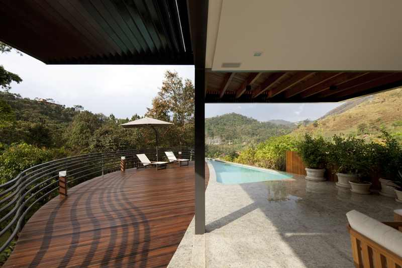 Project-House-in-the-Hills 10