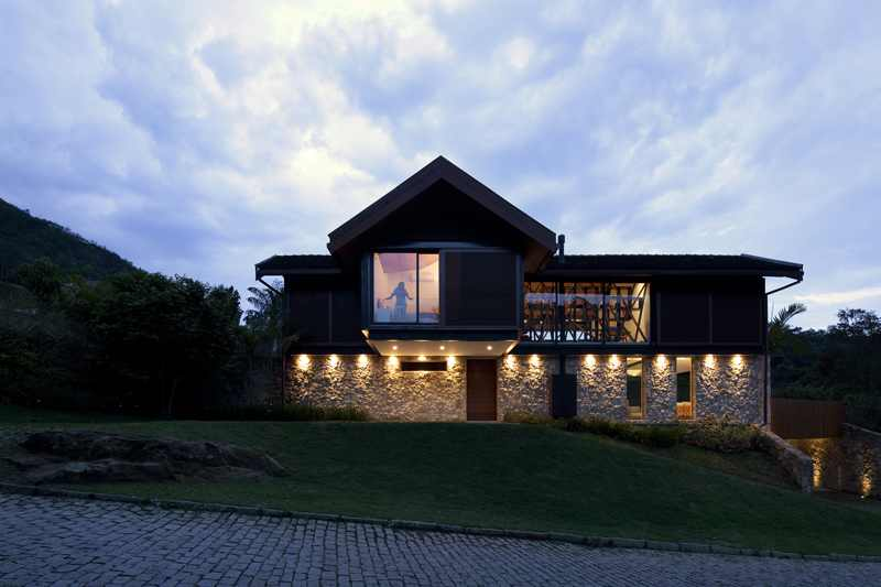 Project-House-in-the-Hills-5