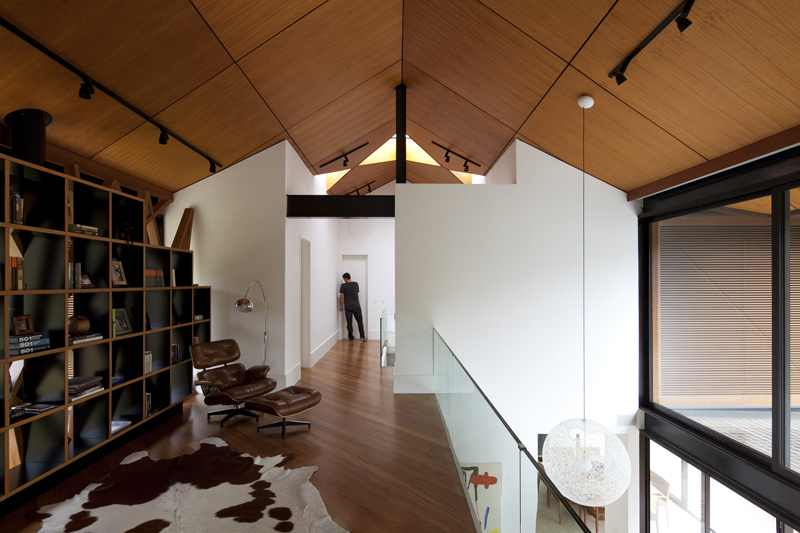 Project-House-in-the-Hills-7