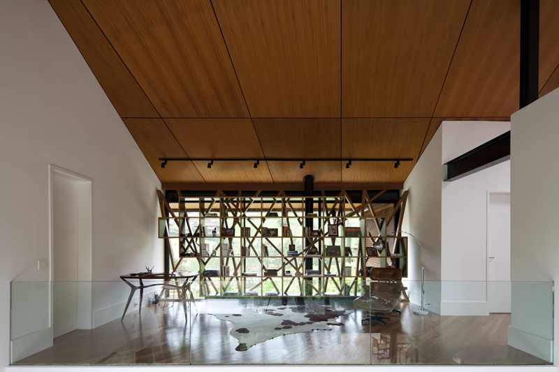 Project-House-in-the-Hills-9