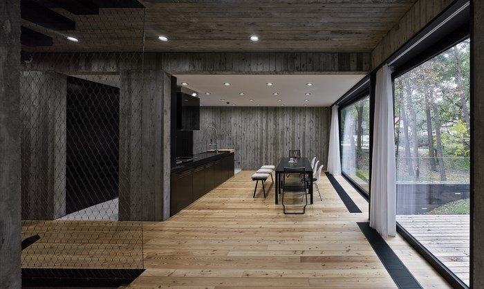 Seaside-House 10