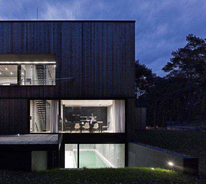 Seaside-House 18
