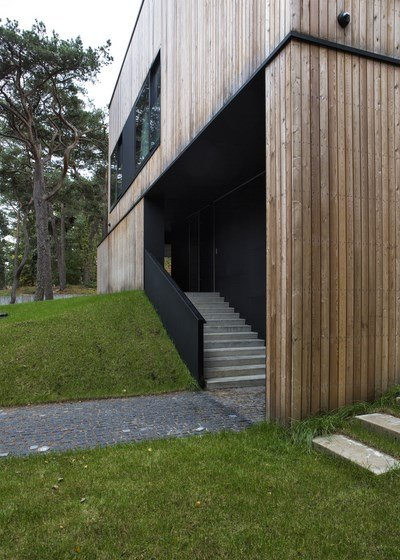 Seaside-House 7