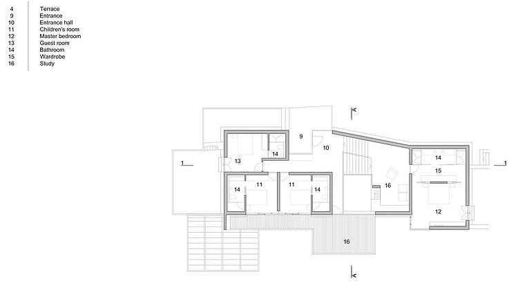 V2-House-in-Dubrovnik-14