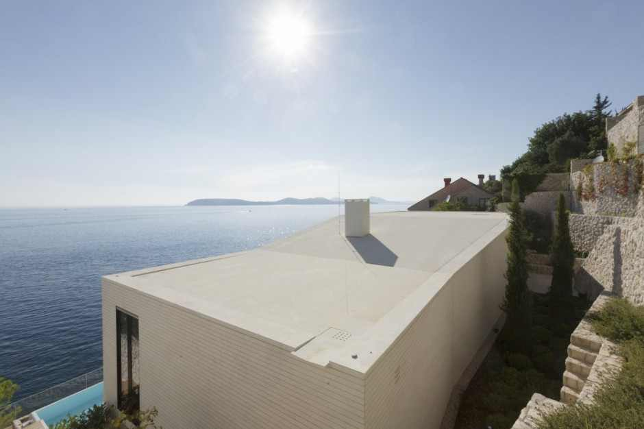 V2-House-in-Dubrovnik 4