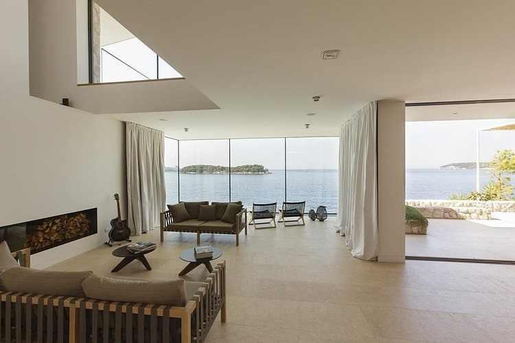 V2-House-in-Dubrovnik-5
