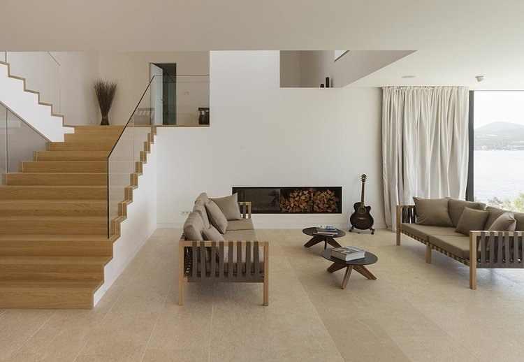 V2-House-in-Dubrovnik-6
