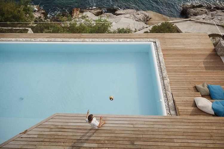 V2-House-in-Dubrovnik 7