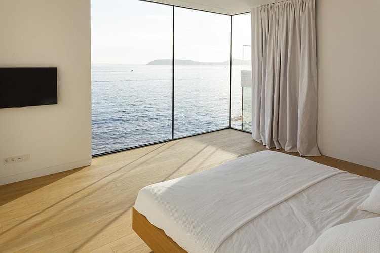 V2-House-in-Dubrovnik-9