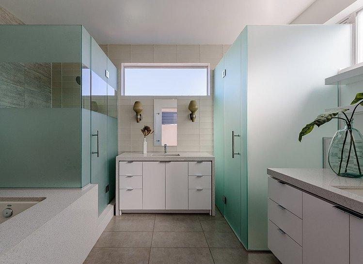 peninsula-house-lemaster-architects 10