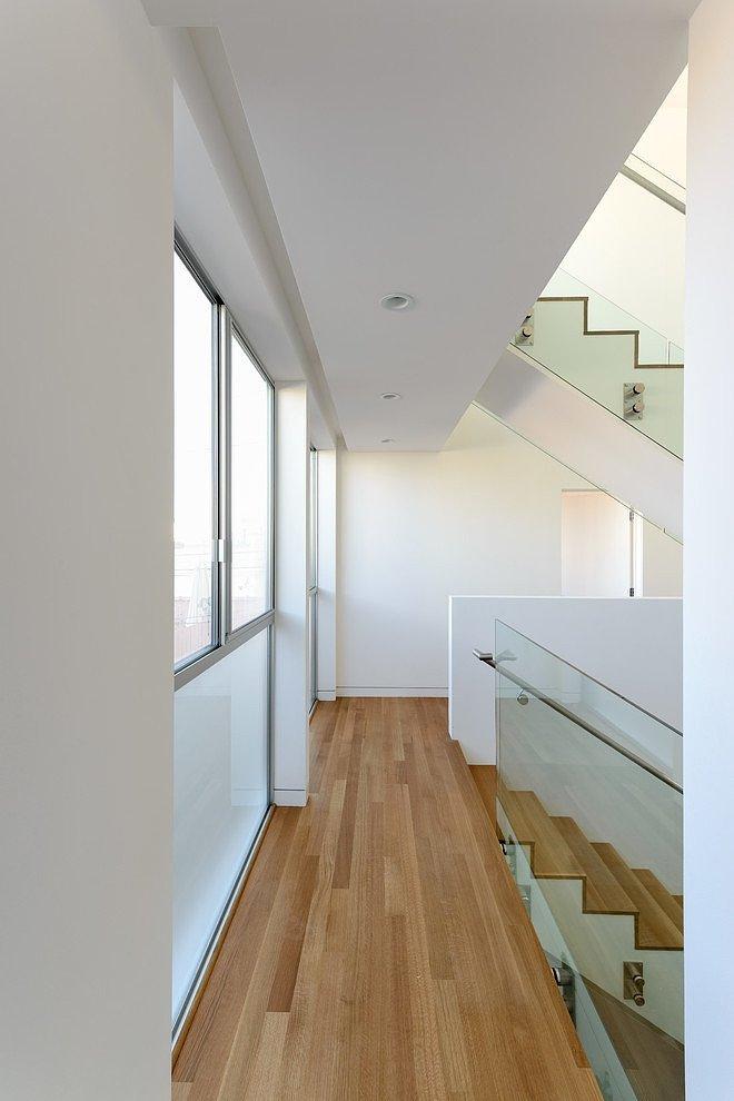 peninsula-house-lemaster-architects 11