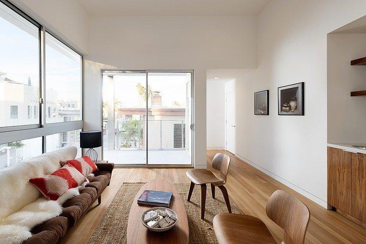 peninsula-house-lemaster-architects 7