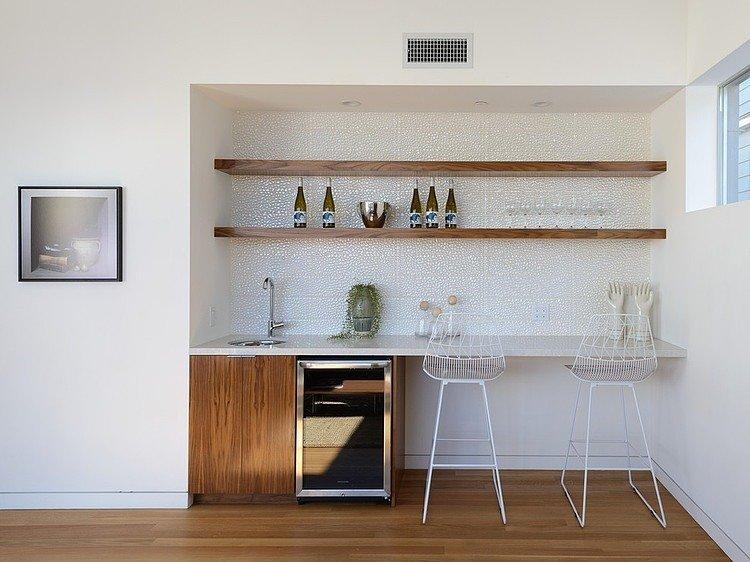 peninsula-house-lemaster-architects 8