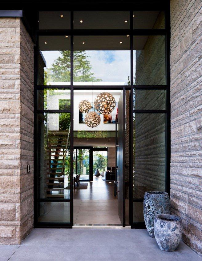 Burkehill-Residence 4