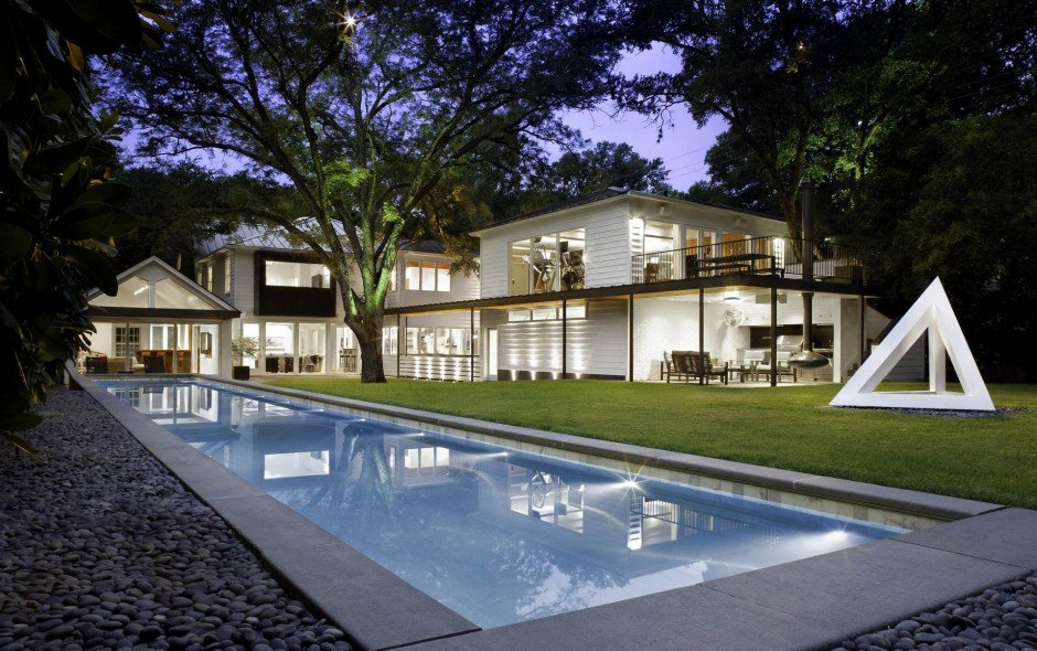 Residence-1414 1