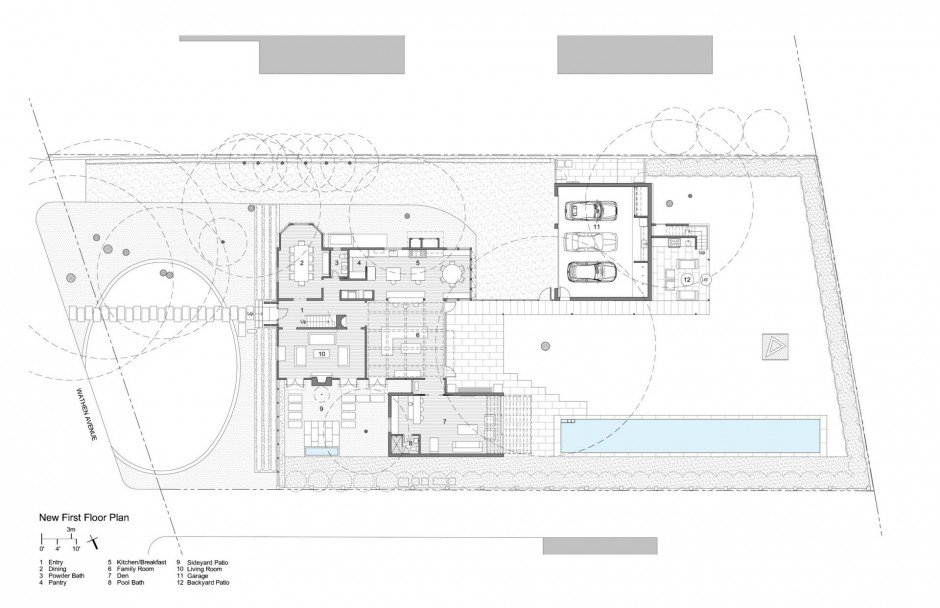 Residence-1414 14