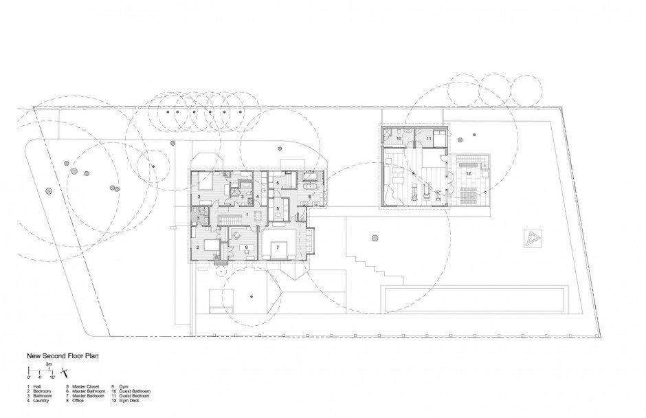 Residence-1414 15
