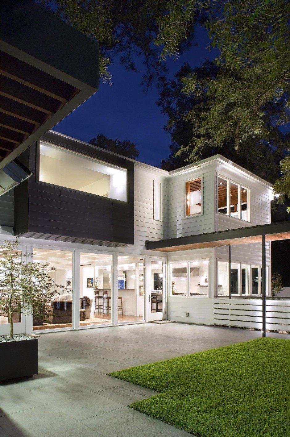 Residence-1414 3