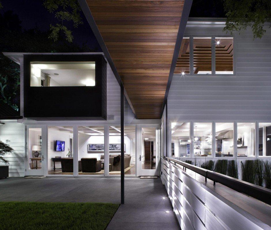 Residence-1414 4