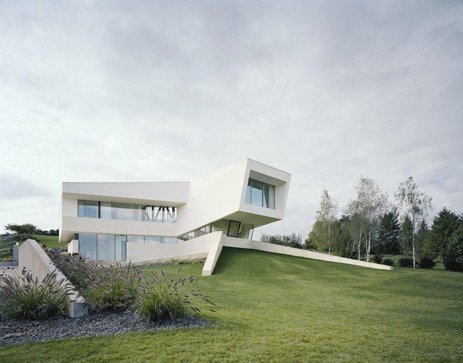 Villa-Freundorf-Austria 2