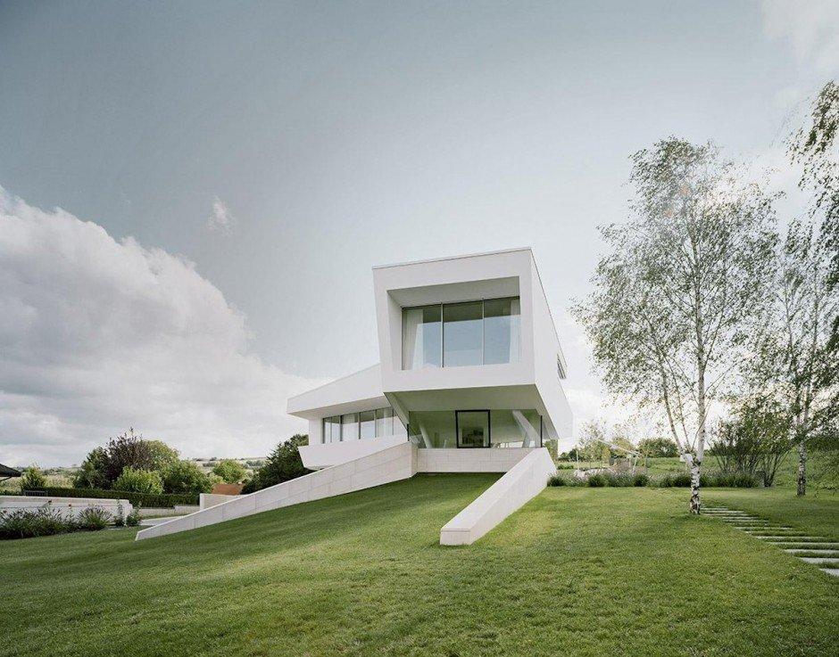 Villa-Freundorf-Austria 4
