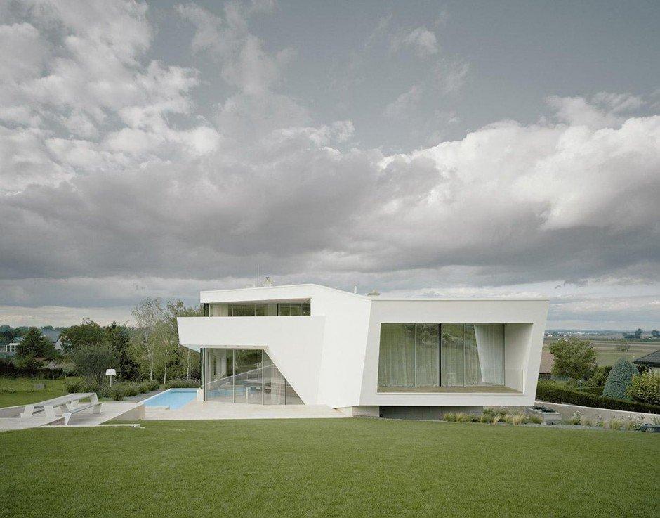 Villa-Freundorf-Austria 5