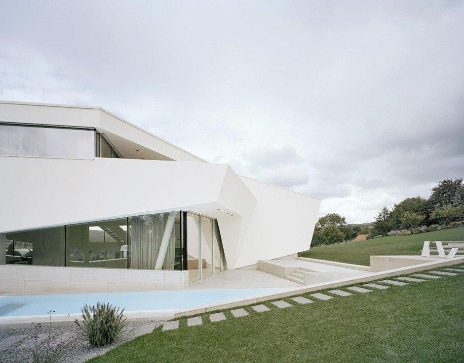 Villa-Freundorf-Austria 6