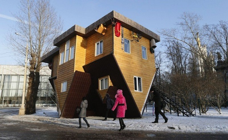 casa alreves 1