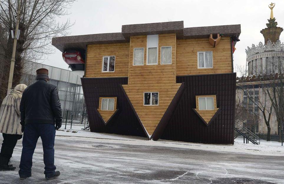 casa alreves 2