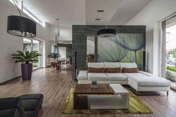 modern-garden-pond-house-10