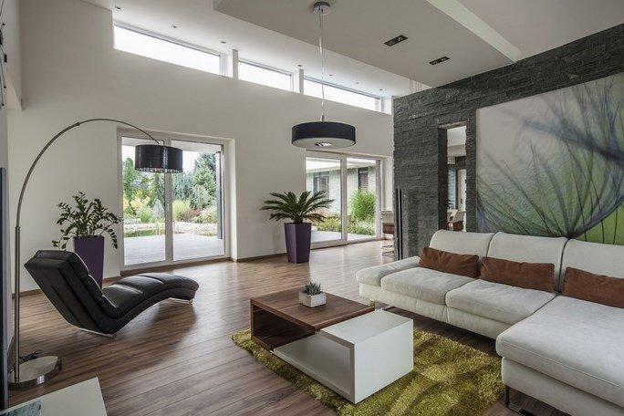 modern-garden-pond-house-11