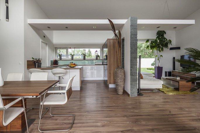 modern-garden-pond-house-12