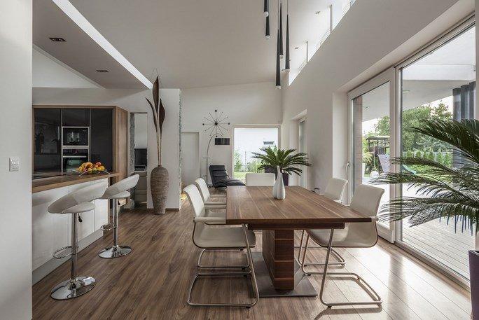 modern-garden-pond-house-13