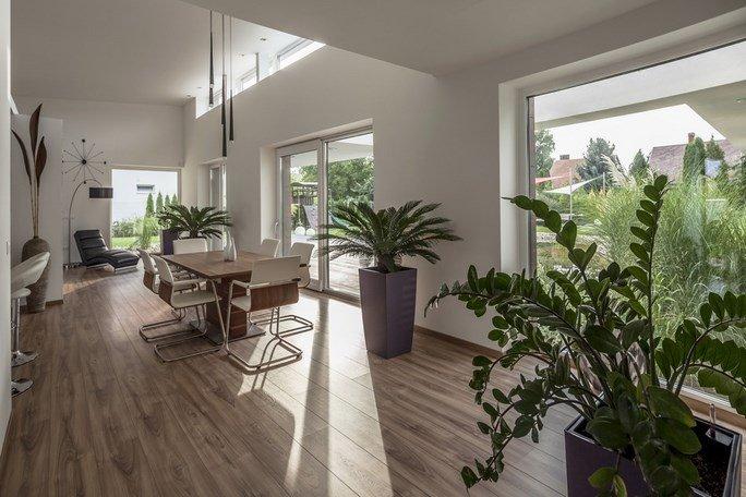 modern-garden-pond-house-15