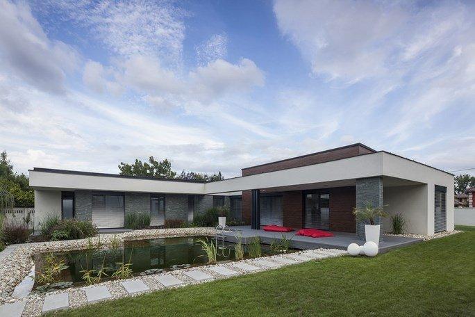 modern-garden-pond-house 2