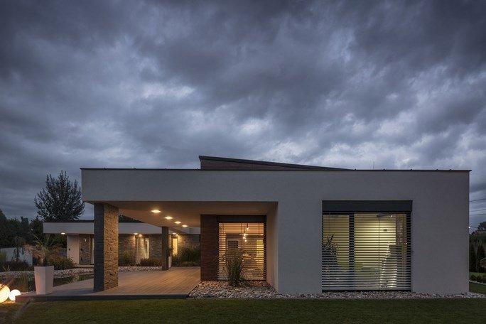 modern-garden-pond-house-23