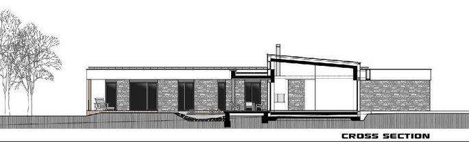 modern-garden-pond-house-25