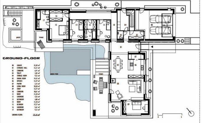 modern-garden-pond-house-26
