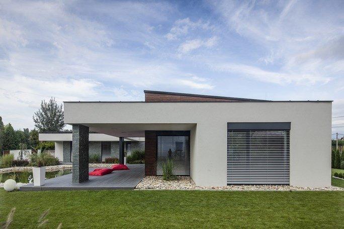 modern-garden-pond-house-6
