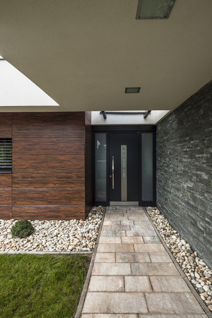 modern-garden-pond-house-8