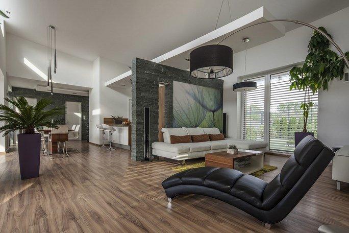modern-garden-pond-house-9