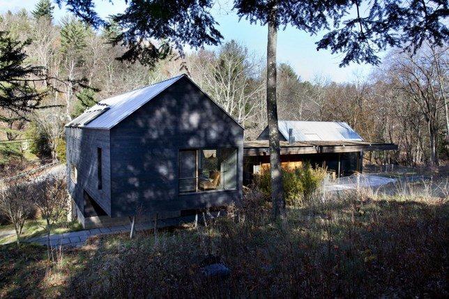 Depot-House-2